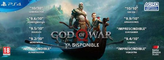 ps4_god-of-war_ya-disponible