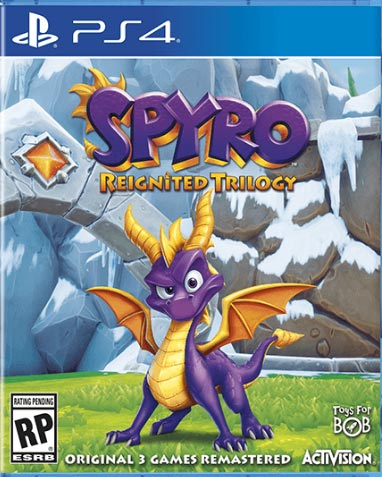 ps4_spyro_reignited-trilogy.jpg