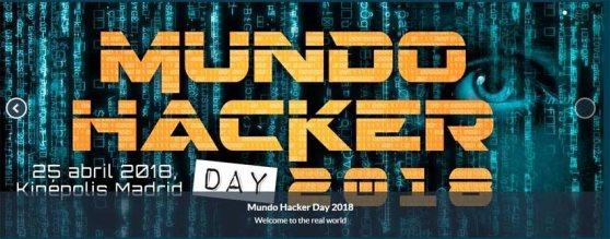 s21_mundo-hacker