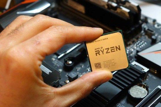 varios_amd-ryzen-micro