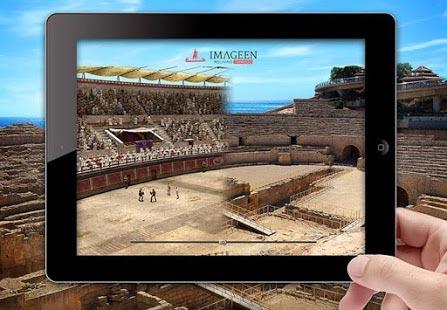 varios_imageen-teatro-romano-cartagena.jpg