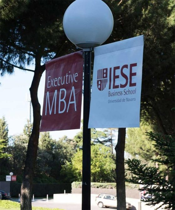 varios_liferay-iese.jpg