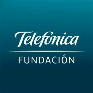 varios_logo_fundacion-telefonica