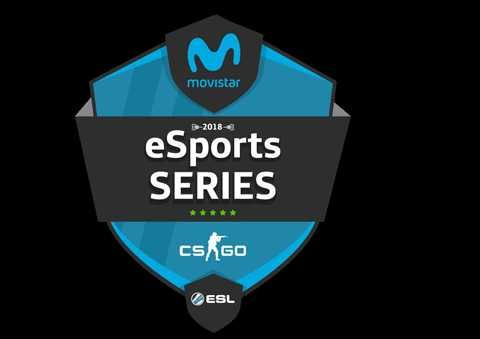 varios_logo_movistar-esport-series