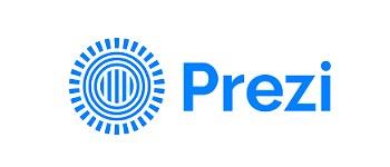 varios_logo_prezi