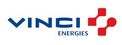 varios_logo_vinci-energies
