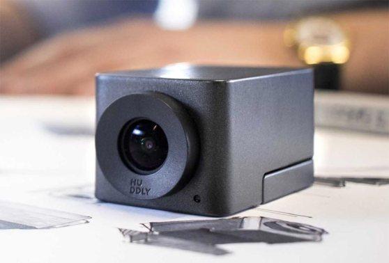 varios_nuvias-camara-videoconferencia