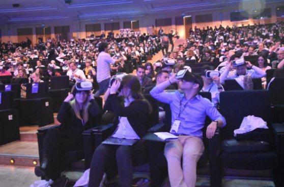 varios_the-inbounder-global18_realidad-virtual.jpg