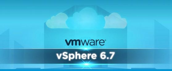varios_vmware-vsphere67.jpg