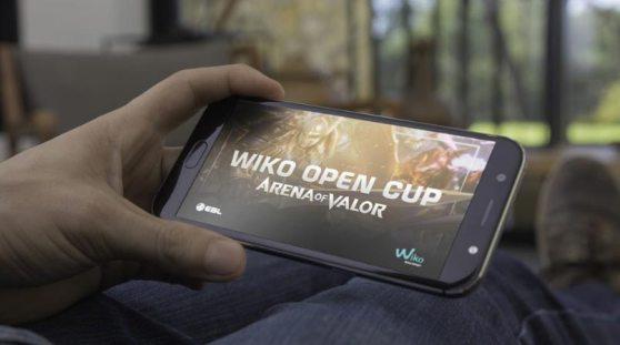 wiko_open-cup.jpg
