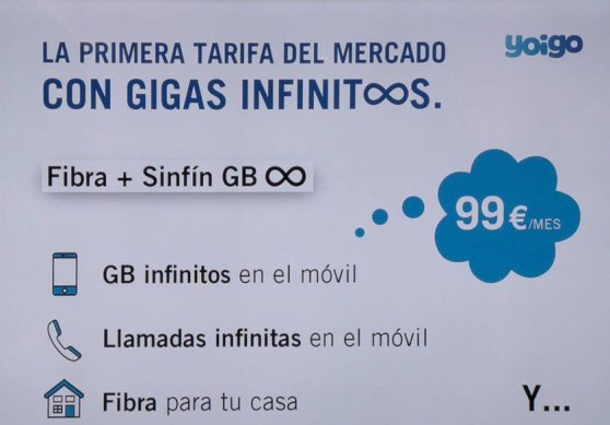 yoigo_gigas-infinitos.jpg