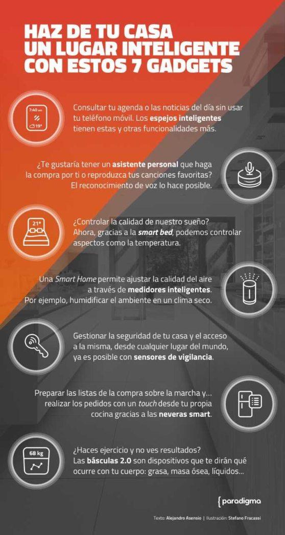 infografia_paradigma_7gadget-para-casa-conectada