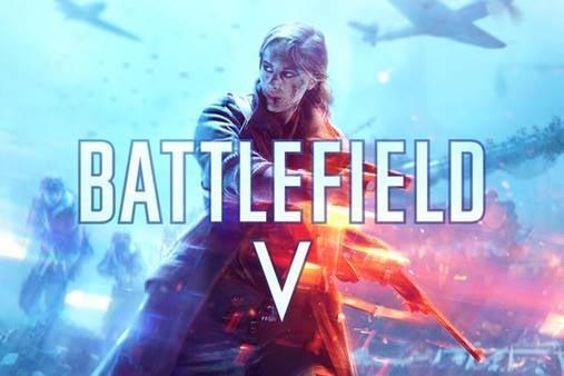 juegos_battlefield-v.jpg