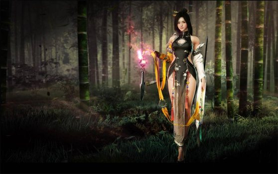 juegos_black-desert-online_lahn