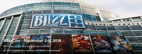juegos_blizzcon-2018.jpg