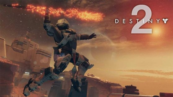 juegos_destiny2_el-estratega-2