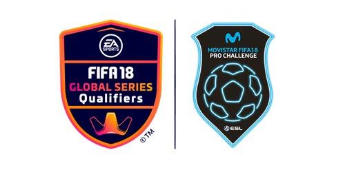 juegos_esports_fifa18-globalseries_qualifiers.jpg