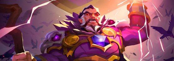 juegos_heroes-of-the-storm_señor-de-cuervos