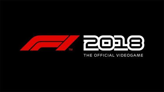 juegos_logo_f1-2018