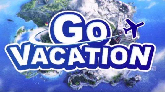 juegos_logo_go-vacation.jpg
