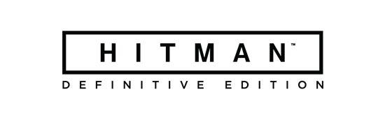 juegos_logo_hitman-definitive-edition