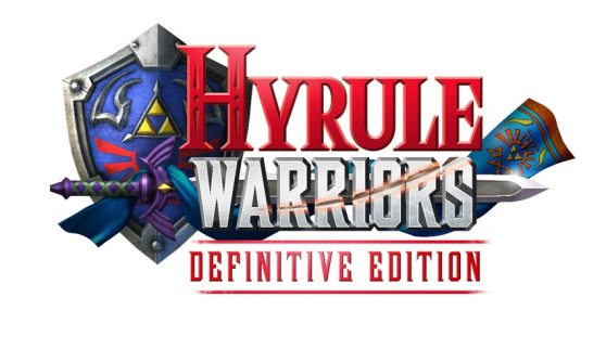 juegos_logo_hyrule-warriors-definitive-edition.jpg