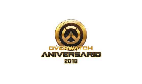 juegos_logo_overwatch-aniv-2018
