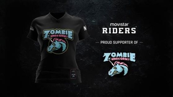 juegos_movistar-riders_zombie-unicorns.jpg