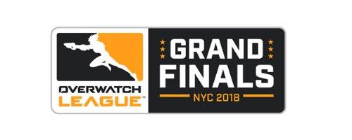 juegos_overwatch-grand-finals-2018.jpg