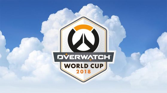 juegos_overwatch-world-cup-2018.jpg