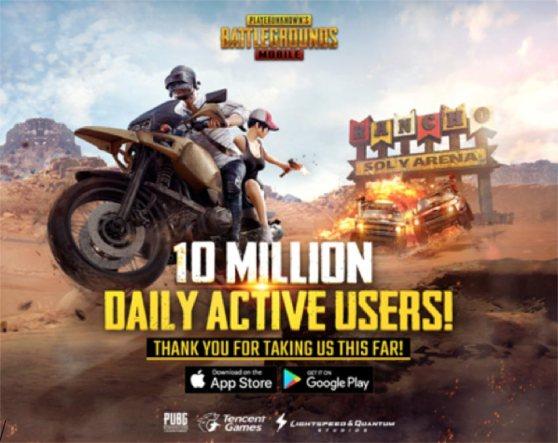 juegos_playerunknows-battlegrounds_10millones.jpg