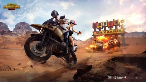 juegos_playerunknows-battlegrounds_actualizacion2