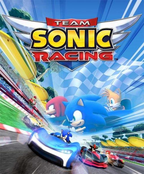 juegos_sonic-team-racing