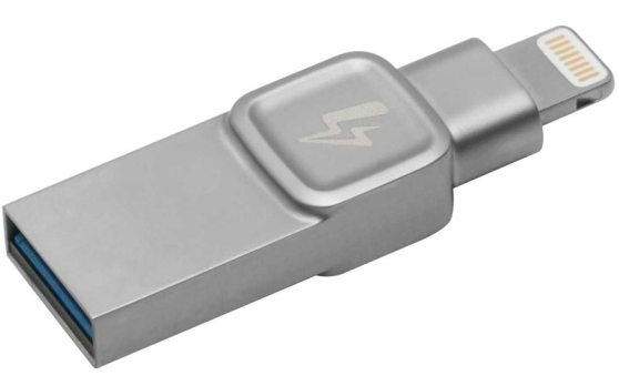 kingston_usb-iphone.jpg