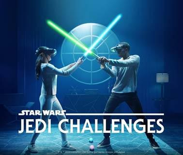lenovo_star-wars_jedi-challenges