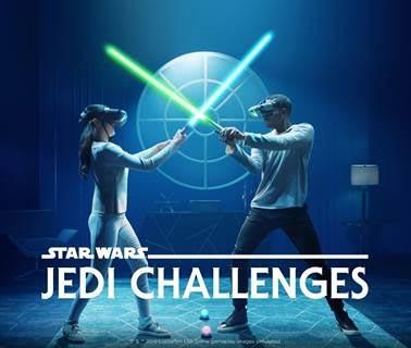 lenovo_star-wars_jedi-challenges.jpg