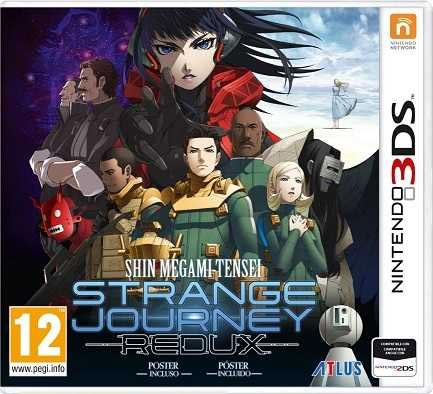 nds3d_strange-journey-redux.jpg