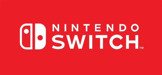 nintendo-switch_logo