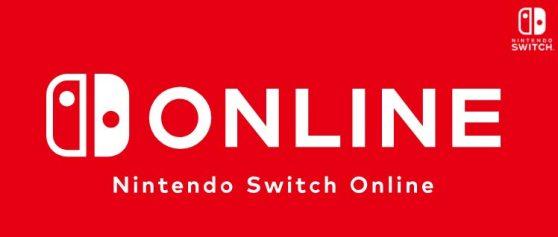 nintendo-switch_online.jpg