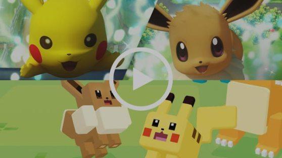 nintendo-switch_pokemon.jpg