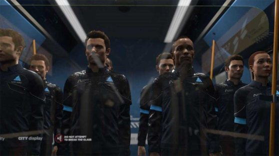 ps4_detroit-become-human_androides.jpg