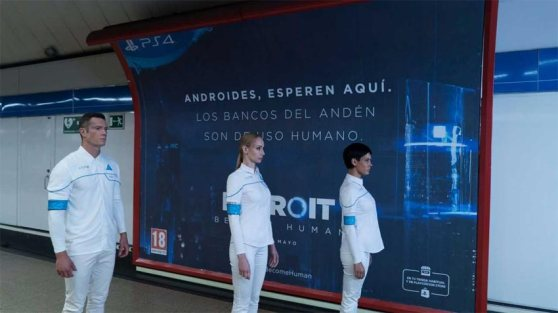 ps4_detroit-become-human_metro-madrid