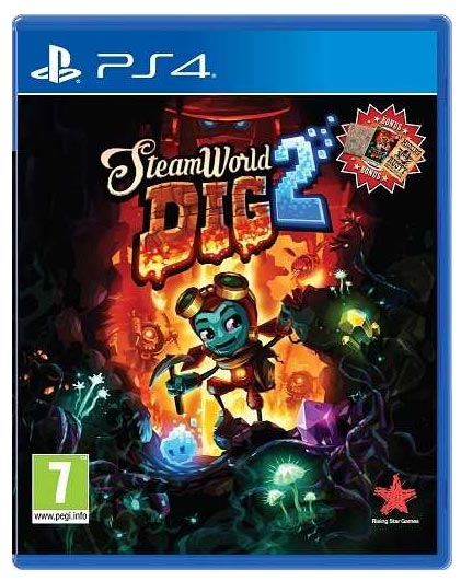 ps4_steamworld-dig2.jpg