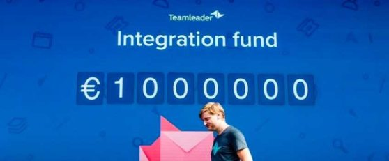 teamleader_integration-found