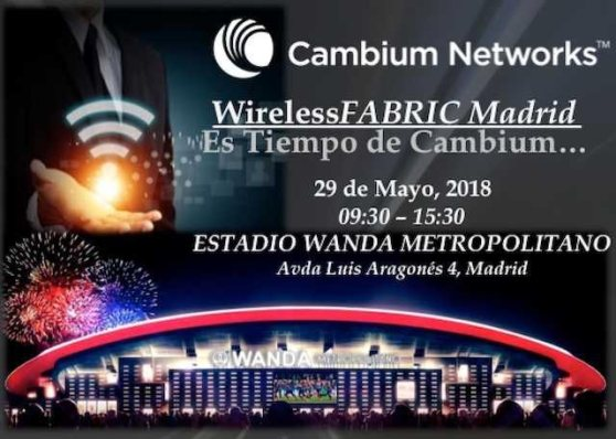 varios_cambium-networks_wireless-fabric.jpg
