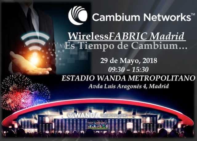 varios_cambium-networks_wireless-fabric.jpg