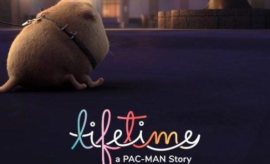 varios_lifetime-pac-man-story.jpg