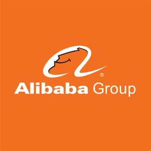 varios_logo_alibaba-group