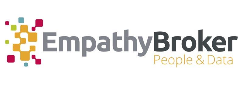 varios_logo_empathy-broker