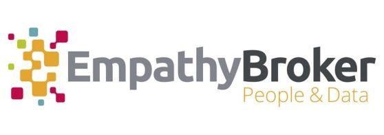 varios_logo_empathy-broker.jpg